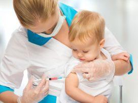 آموزش تزریق صحیح به خود و بیماران و عوارض تزریق